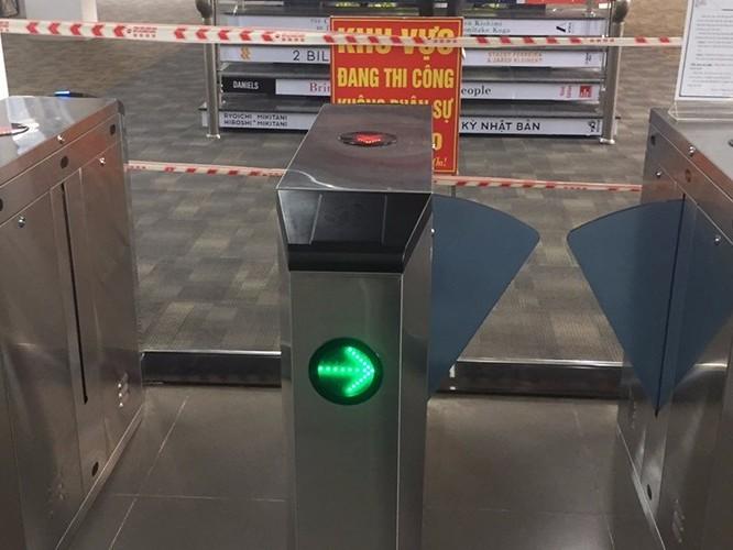 E242-越南平阳省图书馆3