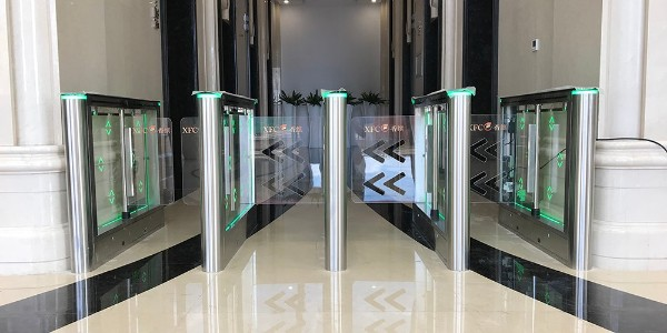 深圳市前海香槟国际金融中心