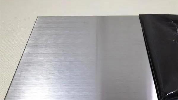 德宝智能专业解答-不锈钢基本知识你知道多少?