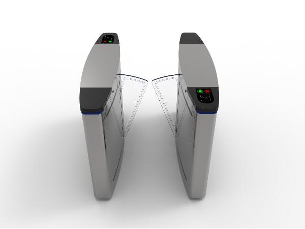 A221新款桥式智能翼闸